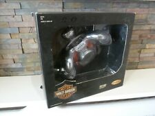 new (old stock) HARLEY DAVIDSON MOTORCYCLES ROAD RALLY RADICA ELECTRONIC GAME