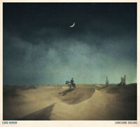 Lord Huron : Lonesome Dreams CD (2013) ***NEW*** FREE Shipping, Save £s