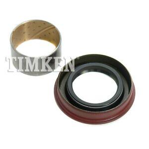 trans Seal & Bushing  Timken  5200