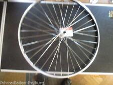 Ruote anteriore per biciclette Da corsa
