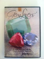 Jewelry Television  Gem Lovers' Collection: NEW!!! *Fast/Free Ship*