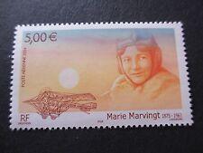 Timbre Poste aérienne -  FRANCE - neufs** - PA n° 67 année 2004