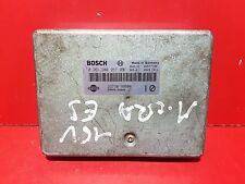 NISSAN MICRA K11 CALCULATEUR MOTEUR ECU REF 0261200957 23710 99B00