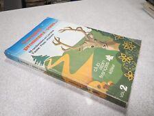 LORRAINE PROMENEZ VOUS 60 RANDONNEES EN LORRAINE FAUNE FLORE HISTOIRE *