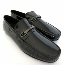 35b69248ee Men's Tod's Leather Upper Shoes for sale | eBay