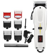 macchina per tagliare capelli in vendita | eBay