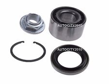 Para Lexus GS300 3.0 JZS160 97-05 Frontal Wheel Bearing Kit X1