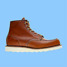 Men's Hipster Boots