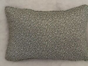 """AMELIA BY FLAMANT OBLONG CUSHION 20"""" X 14"""" - BARGAIN SAVE YOURSELF £££"""