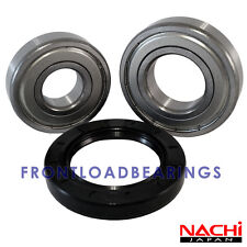 NEW!! QUALITY FRONT LOAD GE  WASHER TUB BEARING AND SEAL KIT WH45X10136