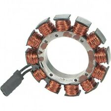 Stator 3 phase 32 amps - Cycle electric inc CE-8999A