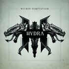 Hydra - Within Temptation (2014, CD NEUF)
