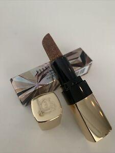 NIB Bobbi Brown TAHITIAN PEARL Luxe Jewel Full Size Lipstick Free Shipping LE 4g