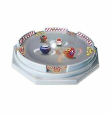 "Decagone Stadium BEYBLADE BURST Big Size 25"" ToyMeca For Beyblade"