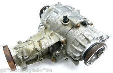 Audi S4 8K S5 8T Hinterachsdifferenzial Hinterachsgetrieb Differenzial 8K0927277