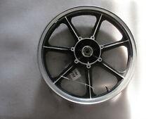 Kawasaki VN 750 A VULCAN Felge vorne Vorderrad 2,15 x 19 Zoll Wheel F-1178 Rim