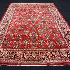 Persische Wohnraum-Teppiche mit 300 cm x 400