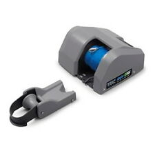 12 Volt Angler 25 Auto Deploy Anchor Winch for Boats - Freshwater Series