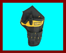 Dewalt DG5120 HD Drill Holster suits most 18V Drills Impact Drivers Wrenches etc