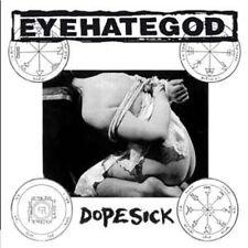 EYEHATEGOD - Dopesick - CD - 166268