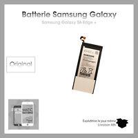 Batterie Neuve Samsung Galaxy S6 EDGE PLUS G928 EB-BG928ABE