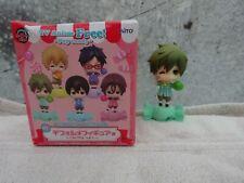 Official Free! Taito Kuji Honpo TV Anime Free! Pop Candy prize figure Makoto