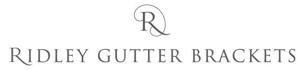 Ridley Gutter Brackets