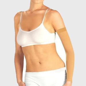 Mastectomy Arm Sleeve LUX  Compression 23-32 mmHg Advanced Lymphedema swelling