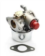 Carburetor Coleman Powermate Maxa 3000 OHV Generator Enduro 5.5HP 6HP Tecumseh