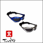 Gafas de sol POLARIZADO Trekking Escalada MTB Downhill SUP Cometa Rollerblade