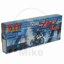 DID X-RINGKETTE G&G530ZVMX/108 530ZVMXGGX108LE