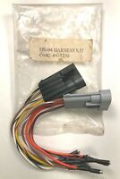 OMC 437270 NOS Wire Harness Kit Specialty Tool Evinrude Johnson BRP 0437270