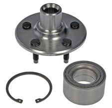 New Dorman Wheel Hub Bearing / FOR 02-05 FORD EXPLORER  / 4110405
