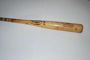 louisville slugger bat