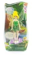 Disney Fairies Store Exclusive Tinker Bell Tinkerbell Peter Pan New and Sealed
