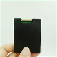1.8 ZIF 32gb ssd Replace Samsung HS030GB 30GB for Apple Ipod video & classic HDD