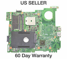 Dell Inspiron M5110 AMD Laptop Motherboard FS1 55.4IE01.361 NKG03