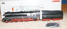 D5 Märklin 37080 Dampflok Stromlinie BR 10 001 DB digital