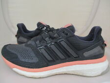 Adidas Energy Boost 3 Zapatillas Running Mujer UK 5 Us 6.5 Eu 38 Ref.6390 =