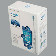 Philips Sonicare FlexCare Platinum Connected Electric Toothbrush