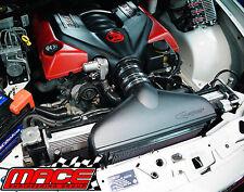 VCM OTR COLD AIR INTAKE HOLDEN COMMODORE VT VX VY VZ LS1 L76 L98 5.7L 6.0L V8