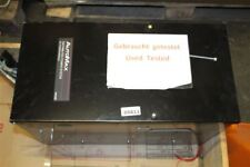 Reliance Electric S6R 250A DC Power Module Stromrichter  840.53-11B