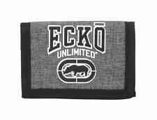 ECKO Portefeuille Bourse pochette sac à main sac à main portefeuille