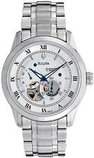 Bulova  BVA 96A118 Wrist Watch for Men