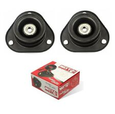 Front-Lower For TOYOTA COROLLA AE101R .. Ball Joint * TOP QUALITY
