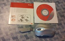 logitech wireless mouse with receiver