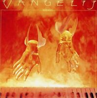 Vangelis - Heaven and Hell (NEW CD)