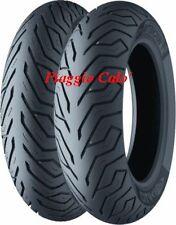 PNEUMATICO/COPERTONE ANT+POST Michelin Pilot Sporty 100/80 -16  120/80-16