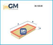 FILTRO ARIA UFI 30.135.00 FIAT BRAVO II 1.4 66KW 90HP 1368cc