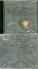 RARE / CD - DANIEL LAVOIE : BERCEUSE POUR UN LION / NEUF EMBALLE - NEW & SEALED